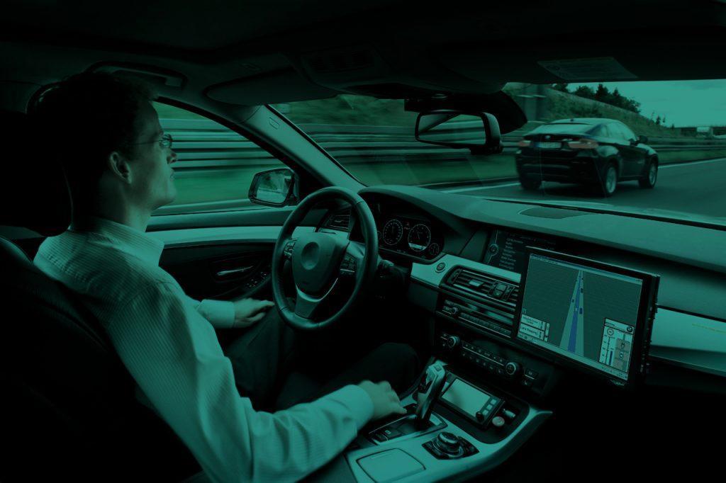 Driver_free_car