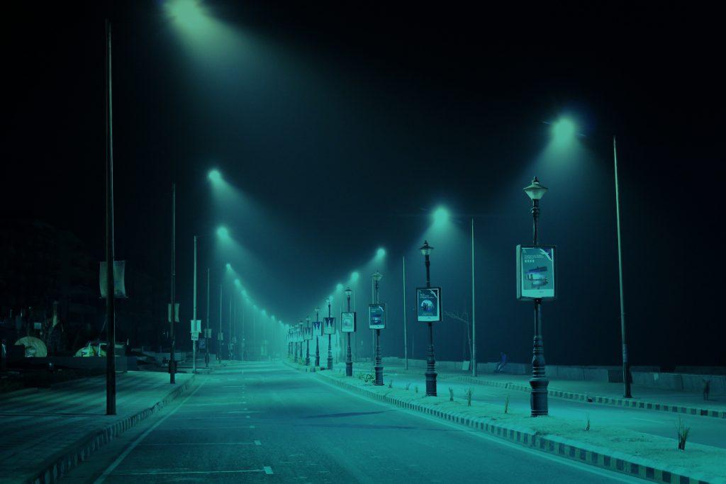 smart_streetlight