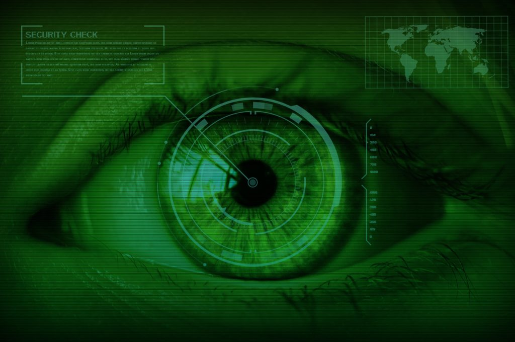 biometric_apla