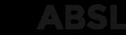 absl-logo